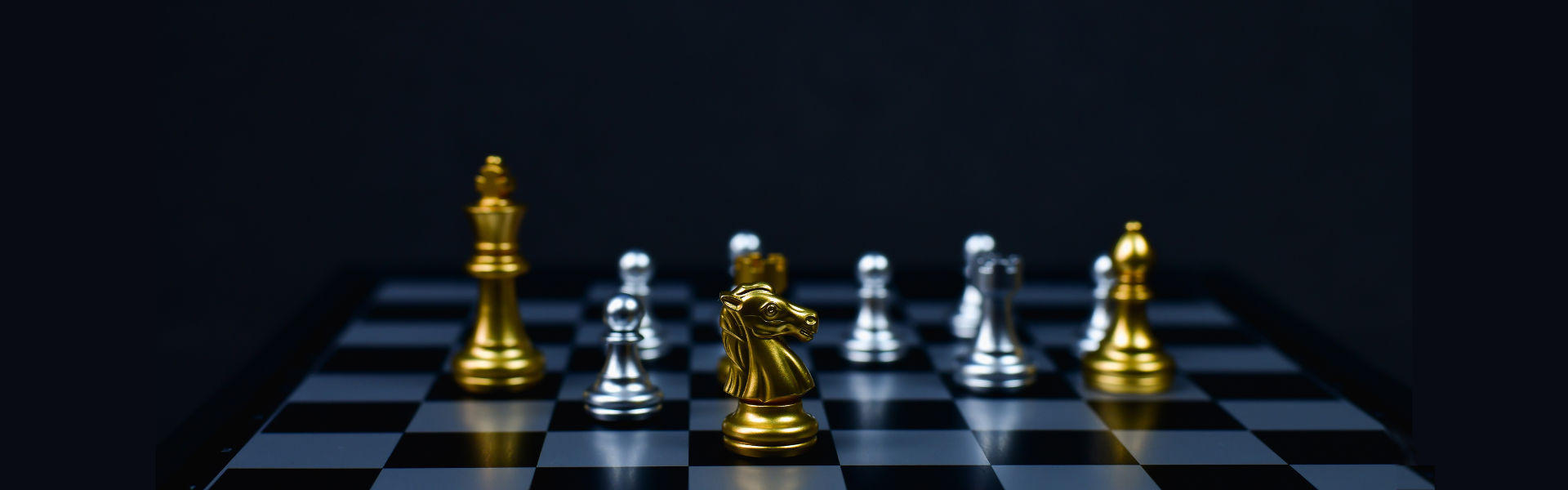 COMPANY PLANNING – STRATEGY